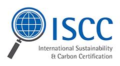 Weltpremiere für die erste Naturfaser mit Nachhaltigkeitszertifikat