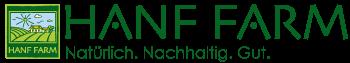 HanfFarm - Entdecken Sie wertvolle Hanf-Lebensmittel aus der Natur!