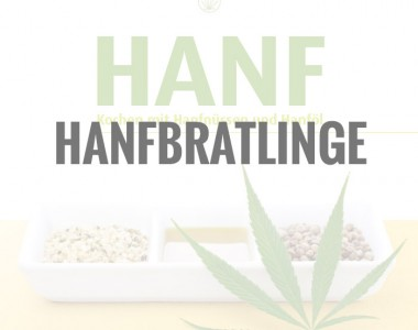 Hanfbratlinge